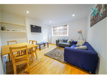 4 Bed Flats And Apartments in Balham property L2L33-669