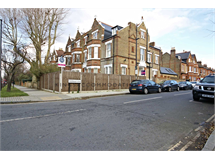 1 Bed Flats And Apartments in Balham property L2L33-907