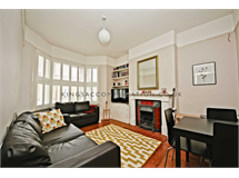 3 Bed Flats And Apartments in Brixton property L2L33-918