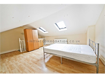 3 Bed Flats And Apartments in Vauxhall property L2L33-941