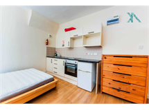 0 Bed Student in Brixton property L2L33-434