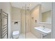 0 Bed Flats And Apartments in Lower Clapton property L2L3316-342
