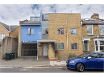 1 Bed Flats And Apartments in Plaistow property L2L3331-535