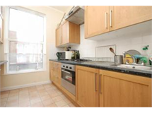 4 Bed Flats And Apartments in Camden property L2L3336-561