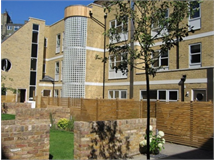 2 Bed Flats And Apartments in Bethnal Green property L2L3336-661
