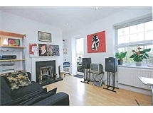 2 Bed Flats And Apartments in Canonbury property L2L3336-3615
