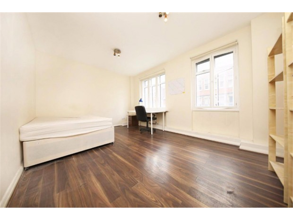 Property & Flats to rent with Square Quarters Letting Agents (Islington) L2L3336-6948