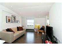 1 Bed Flats And Apartments in Barnsbury property L2L3336-100