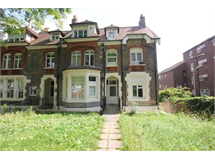 0 Bed Flats And Apartments in Hornsey Rise property L2L3336-129