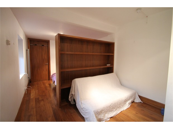 Property & Flats to rent with Square Quarters Letting Agents (Islington) L2L3336-1553