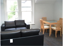 2 Bed Flats And Apartments in Houndsditch property L2L3336-9272