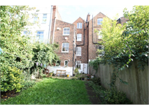 1 Bed Flats And Apartments in Dartmouth Park property L2L3336-134