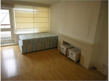 4 Bed Flats And Apartments in Barnsbury property L2L3336-635
