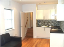 2 Bed Flats And Apartments in Barnsbury property L2L3336-4951