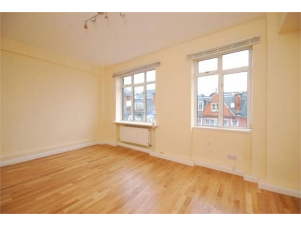 Property & Flats to rent with Square Quarters Letting Agents (Islington) L2L3336-4957