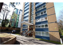 0 Bed Flats And Apartments in Hornsey Rise property L2L3336-396
