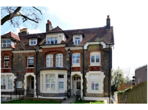 0 Bed Flats And Apartments in Hornsey Rise property L2L3336-417