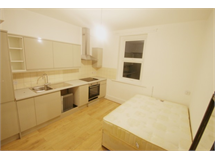 0 Bed Flats And Apartments in Lower Holloway property L2L3336-455