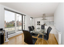 3 Bed Flats And Apartments in Whitechapel property L2L3336-532