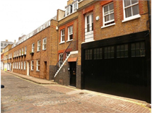 3 Bed Flats And Apartments in Fitzrovia property L2L3336-535