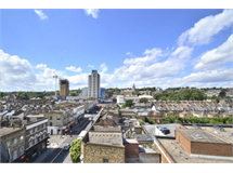 2 Bed House in Upper Holloway property L2L3336-564