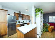 2 Bed Flats And Apartments in Kings Cross property L2L3336-584
