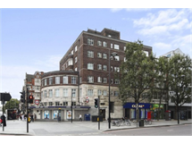 0 Bed Flats And Apartments in Euston property L2L3336-628