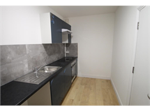 0 Bed Flats And Apartments in Kings Cross property L2L3336-685