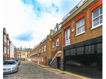 1 Bed Flats And Apartments in Fitzrovia property L2L3336-670