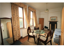 0 Bed Flats And Apartments in Lower Holloway property L2L3336-680