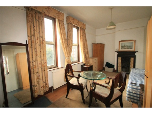 Property & Flats to rent with Square Quarters Letting Agents (Islington) L2L3336-680