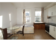 0 Bed Flats And Apartments in Lower Holloway property L2L3336-739