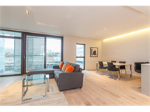 2 Bed Flats And Apartments in Kings Cross property L2L3336-688