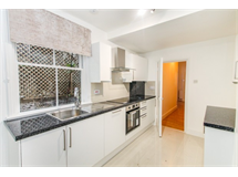 1 Bed Flats And Apartments in Clerkenwell property L2L3336-100