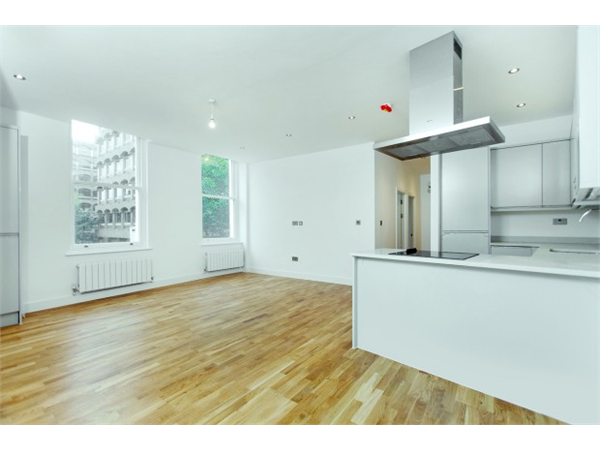 Property & Flats to rent with Square Quarters Letting Agents (Islington) L2L3336-714