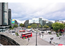 0 Bed Flats And Apartments in Euston property L2L3336-718