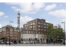 0 Bed Flats And Apartments in Euston property L2L3336-719