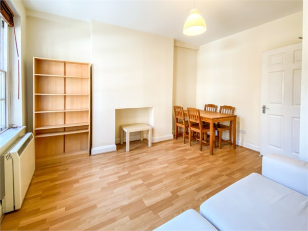 Property & Flats to rent with Square Quarters Letting Agents (Islington) L2L3336-10905