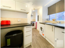 1 Bed Flats And Apartments in St Pancras property L2L3336-3477