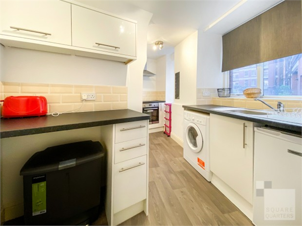 Property & Flats to rent with Square Quarters Letting Agents (Islington) L2L3336-3860