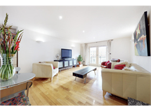 1 Bed Flats And Apartments in Clerkenwell property L2L3336-3613