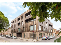 2 Bed Flats And Apartments in Whitechapel property L2L3336-4950
