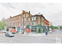1 Bed Flats And Apartments in Lower Holloway property L2L3336-1070
