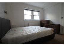 2 Bed Flats And Apartments in Barnsbury property L2L3336-805