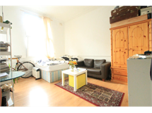 0 Bed Flats And Apartments in Lower Holloway property L2L3336-1050