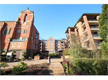 2 Bed Flats And Apartments in Harrow On The Hill property L2L3337-163