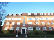 2 Bed Flats And Apartments in Harrow On The Hill property L2L3337-191
