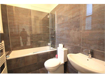 2 Bed Flats And Apartments in Harrow On The Hill property L2L3337-188