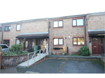2 Bed House in South Harrow property L2L3375-122