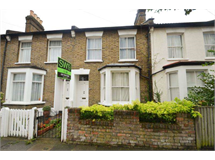 2 Bed House in Merton property L2L3384-611